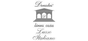 Logo_r_b_l